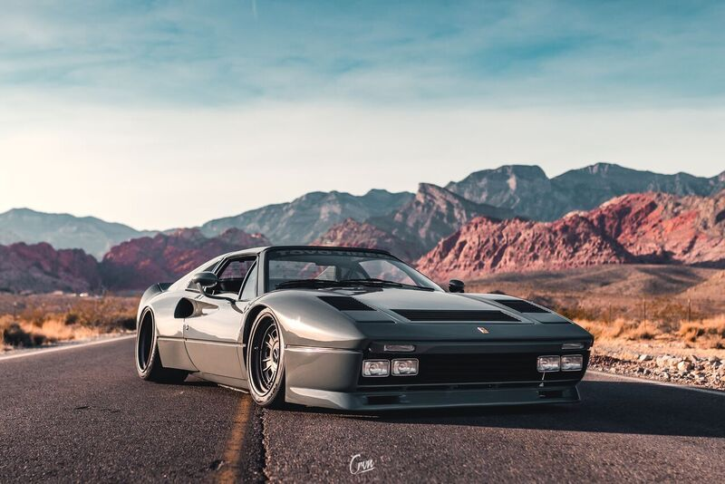 Casil-Motors-BB3X8-FDP-Ferrari-328-1