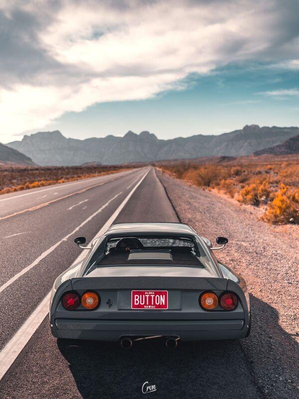 Casil-Motors-BB3X8-FDP-Ferrari-328-10