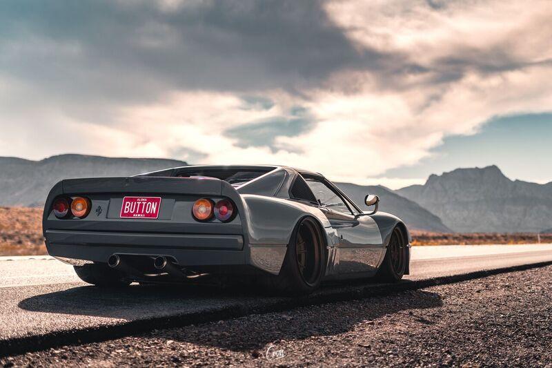 Casil-Motors-BB3X8-FDP-Ferrari-328-12