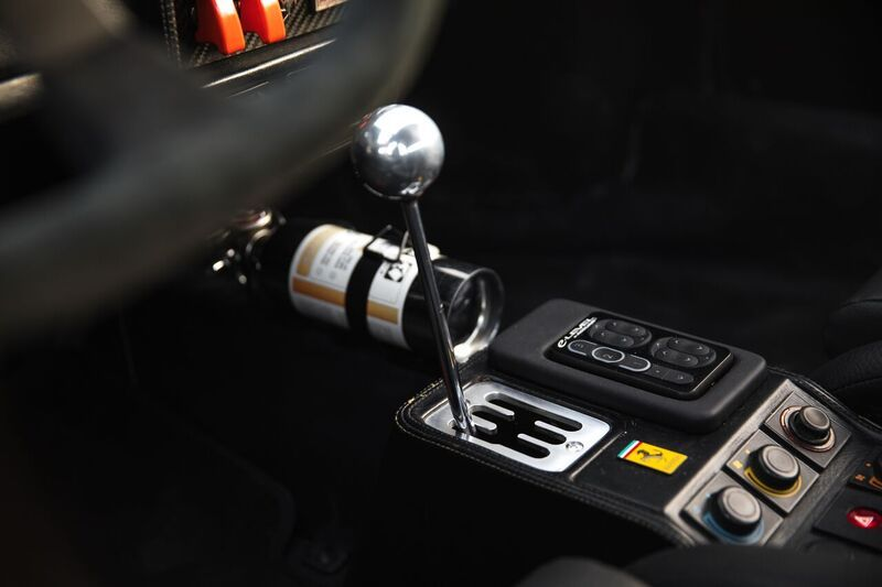 Casil-Motors-BB3X8-FDP-Ferrari-328-18