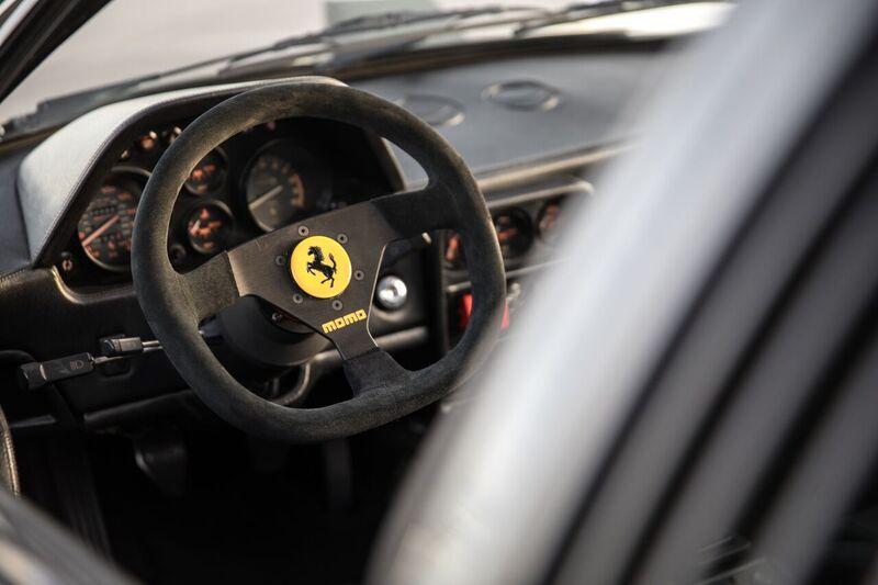 Casil-Motors-BB3X8-FDP-Ferrari-328-19