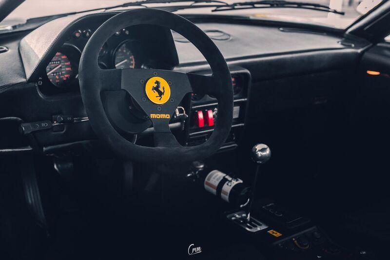 Casil-Motors-BB3X8-FDP-Ferrari-328-20