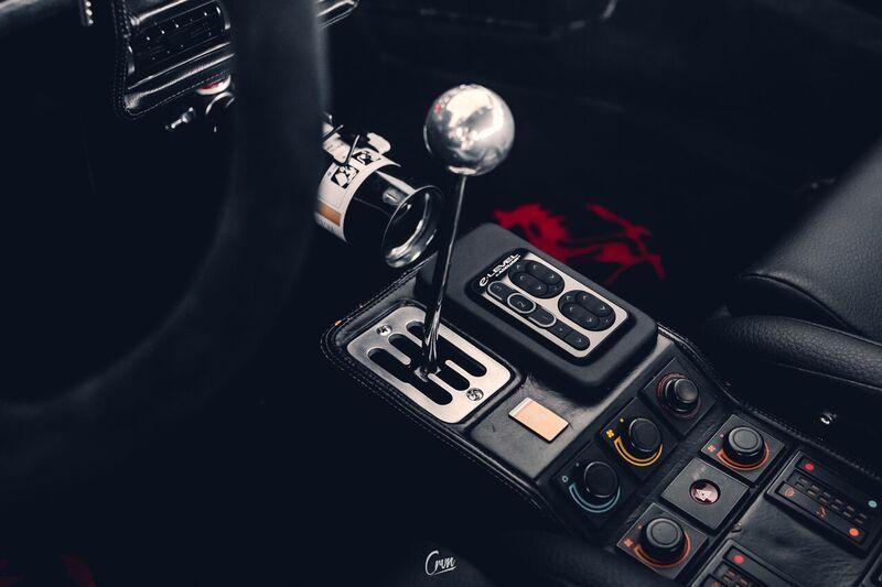 Casil-Motors-BB3X8-FDP-Ferrari-328-21
