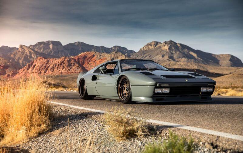 Casil-Motors-BB3X8-FDP-Ferrari-328-6