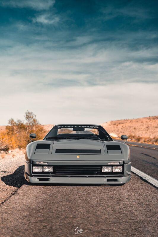 Casil-Motors-BB3X8-FDP-Ferrari-328-7