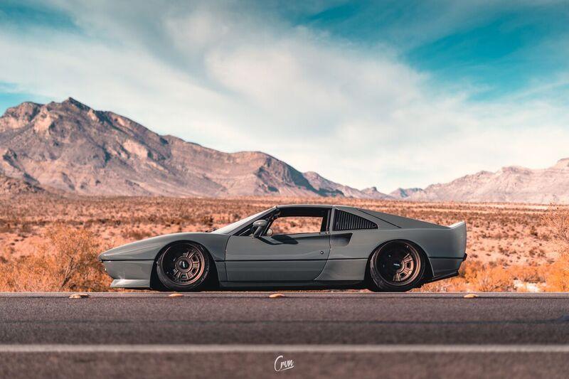 Casil-Motors-BB3X8-FDP-Ferrari-328-8