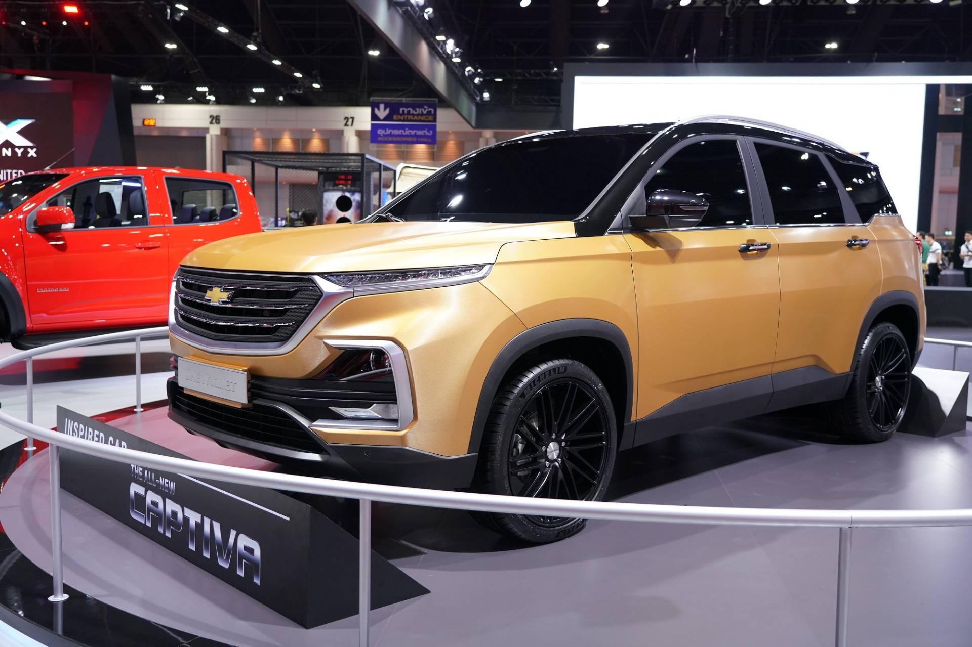 Chevrolet_Captiva_0008