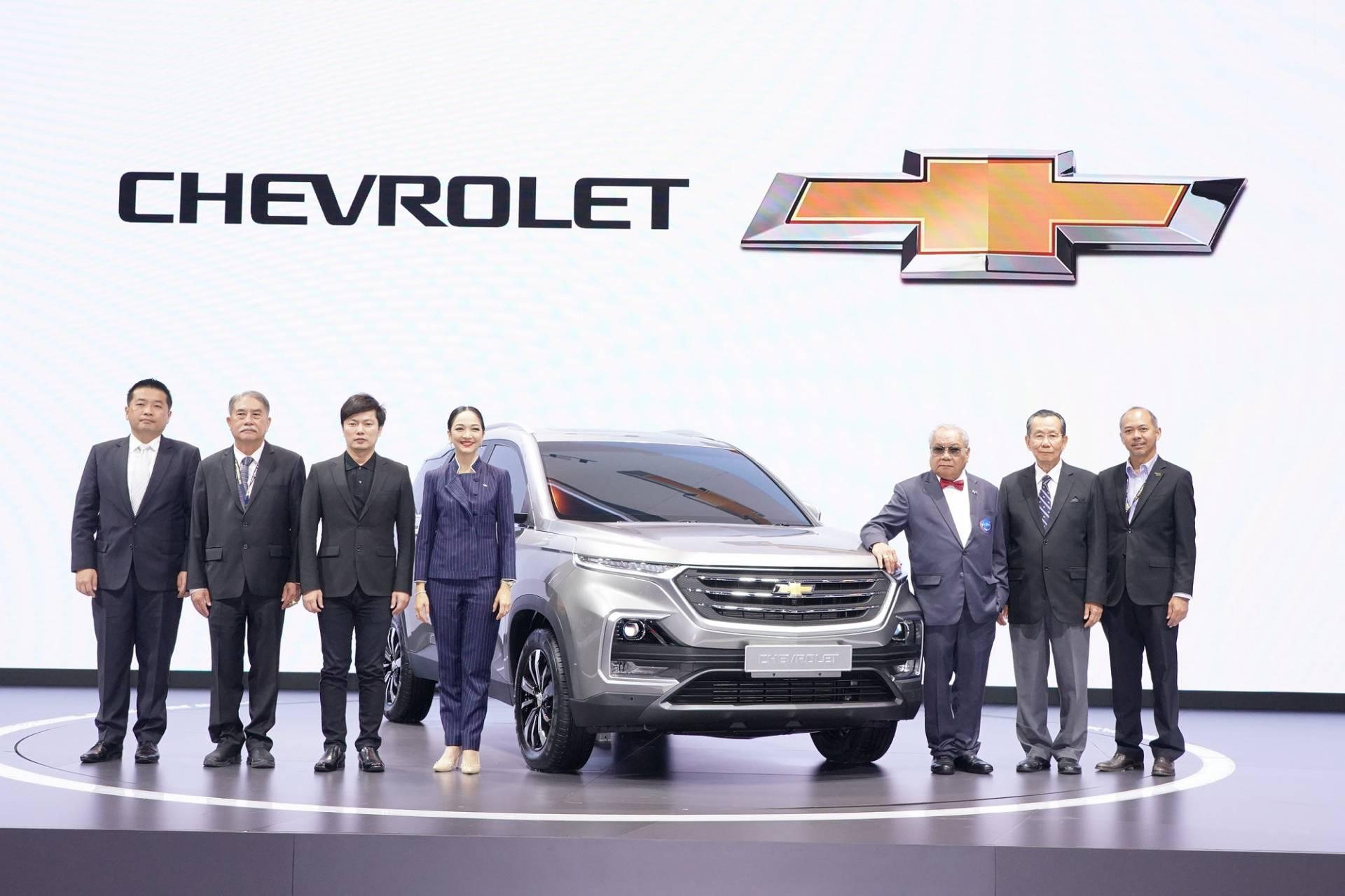 Chevrolet_Captiva_0009