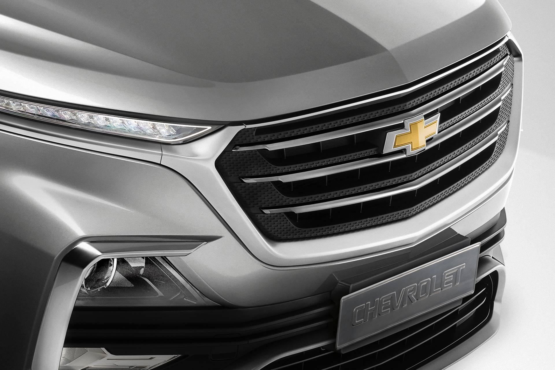 Chevrolet_Captiva_0013