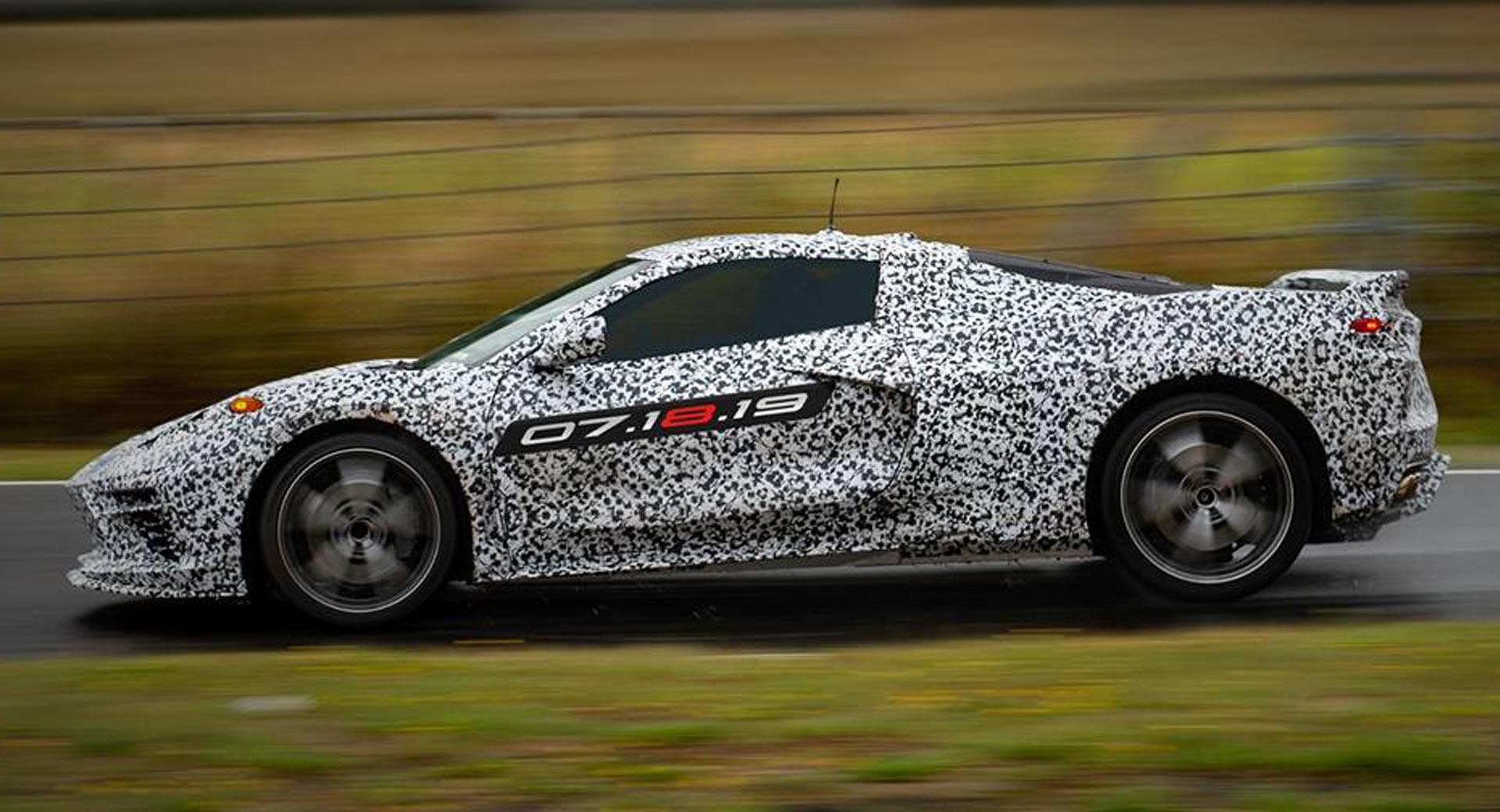2020-corvette-teaser