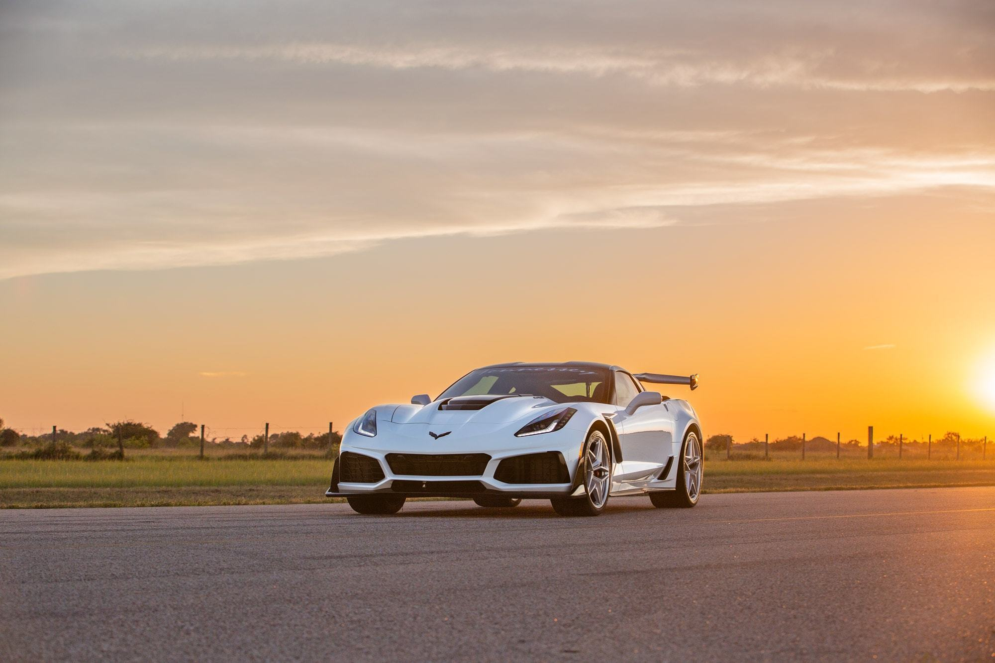 Chevrolet-Corvette-ZR1-by-Hennessey-10