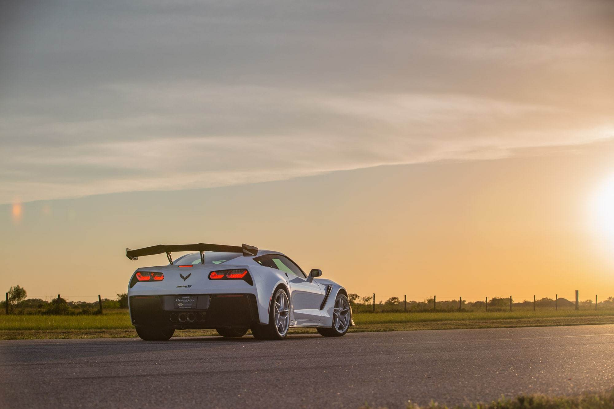 Chevrolet-Corvette-ZR1-by-Hennessey-11