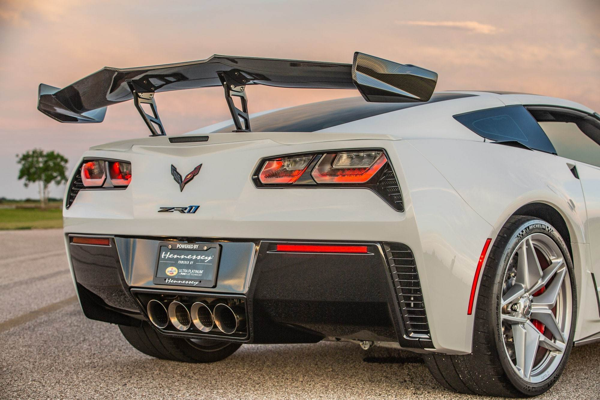 Chevrolet-Corvette-ZR1-by-Hennessey-15