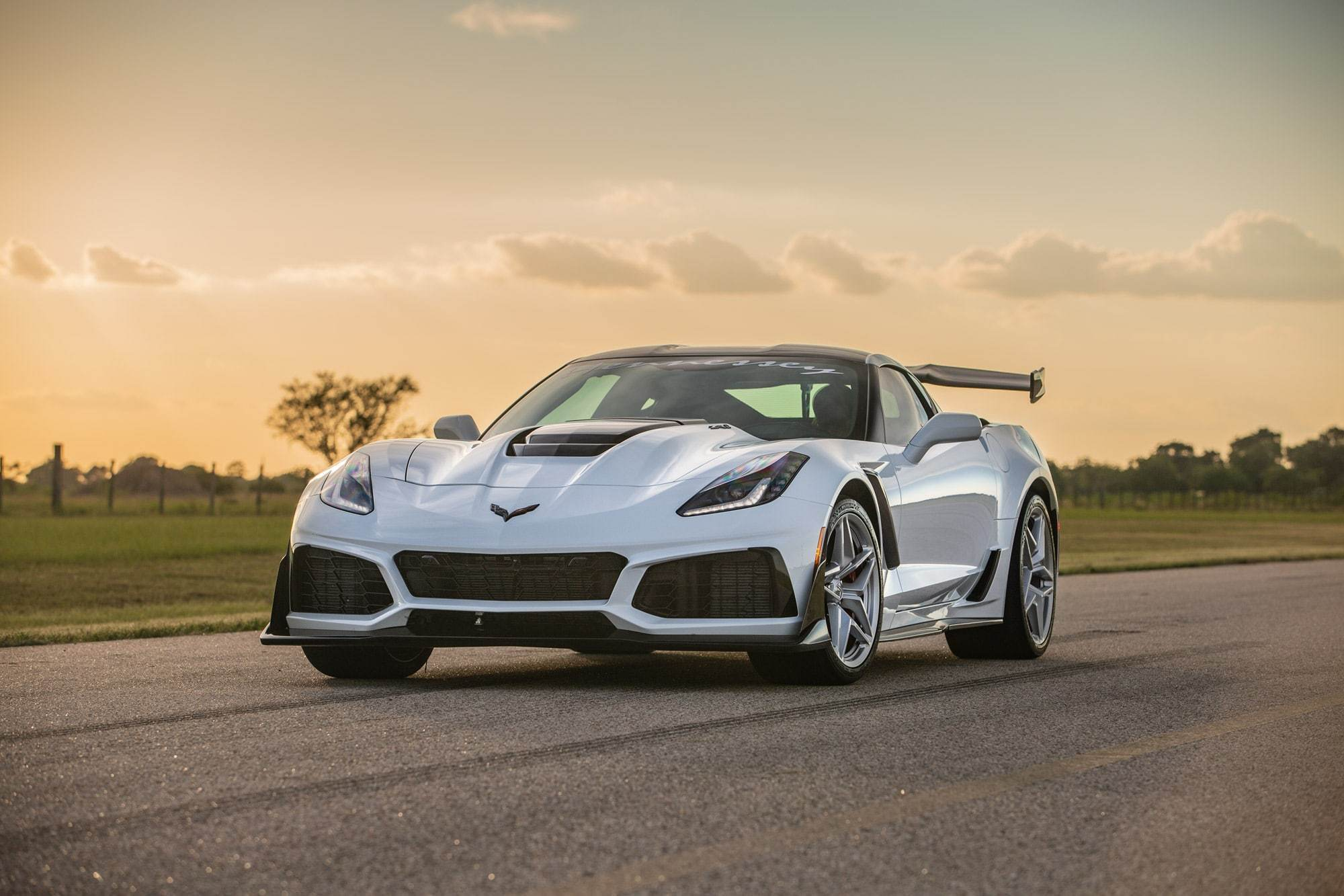 Chevrolet-Corvette-ZR1-by-Hennessey-3