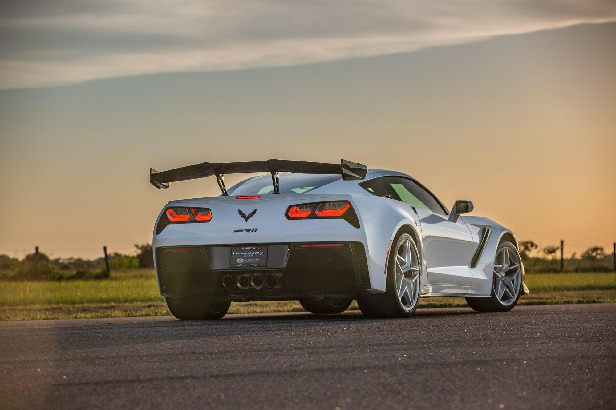 Chevrolet-Corvette-ZR1-by-Hennessey-7