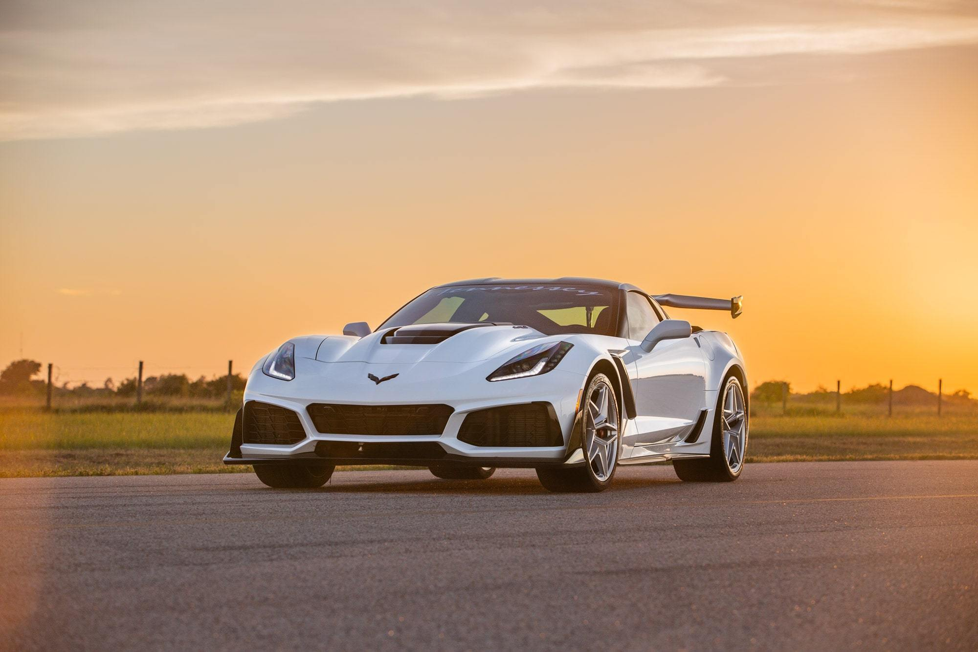 Chevrolet-Corvette-ZR1-by-Hennessey-8