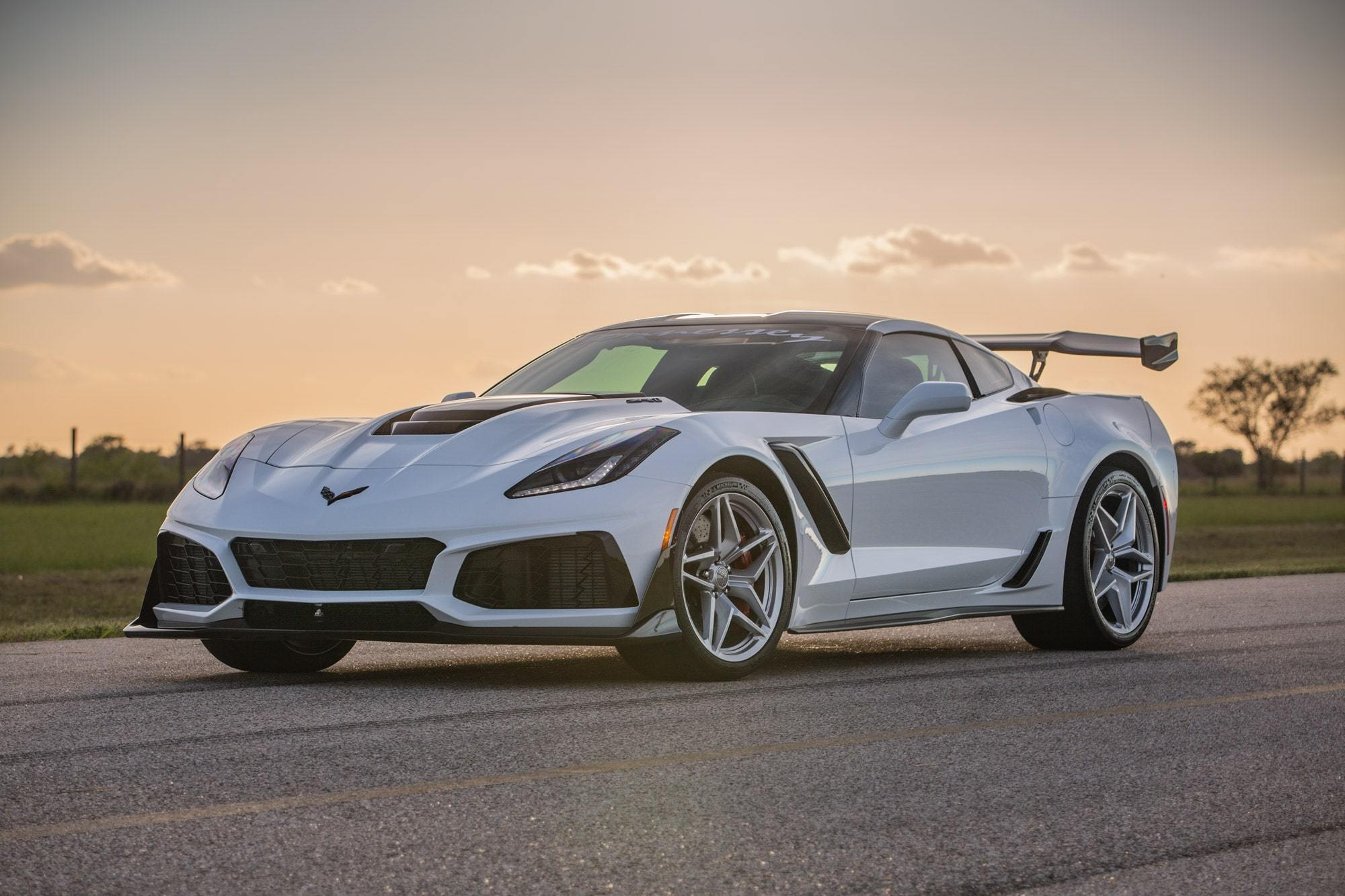 Chevrolet-Corvette-ZR1-by-Hennessey-9