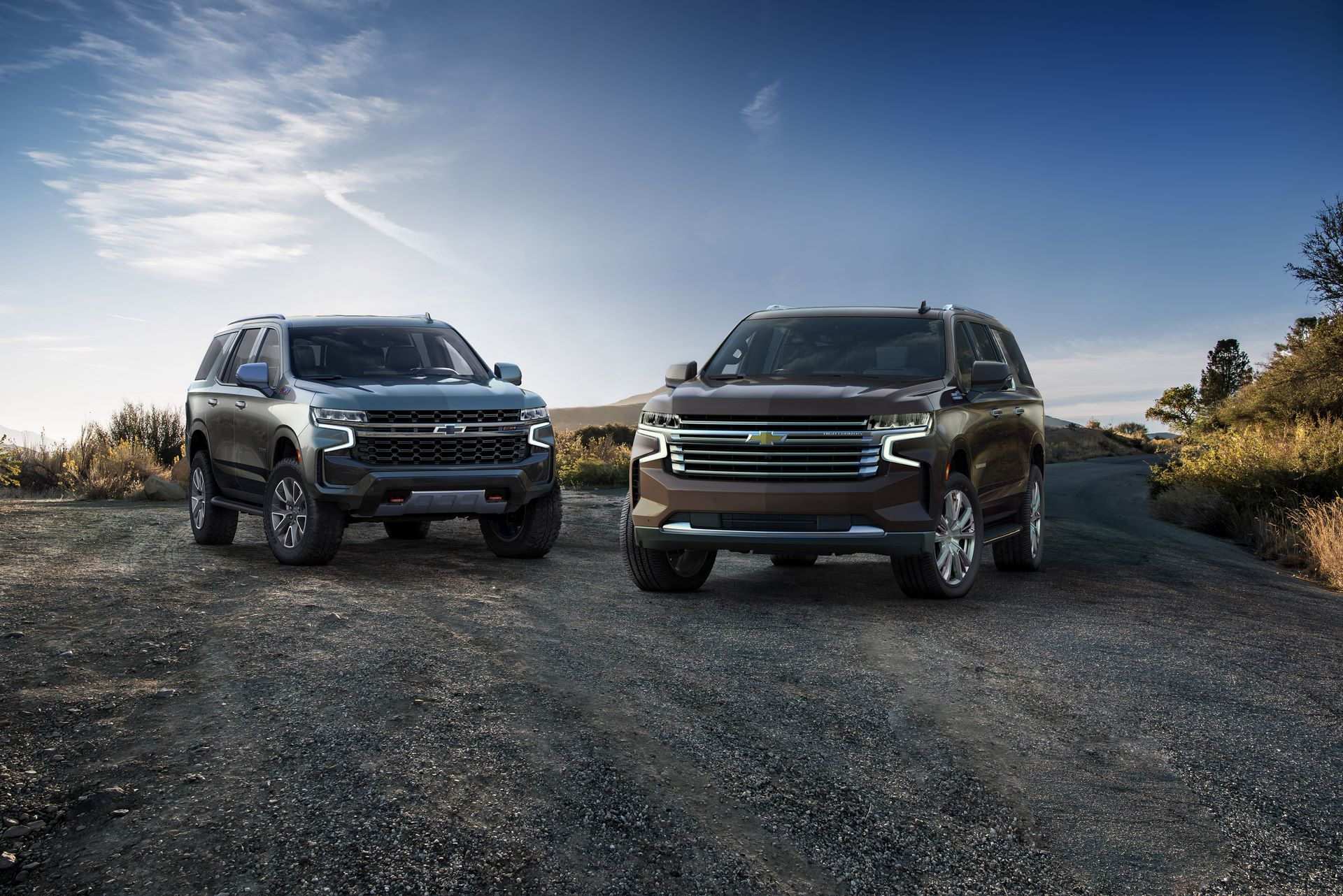 2021-Chevrolet-Tahoe-Z71-and-Suburban-HighCountry-009