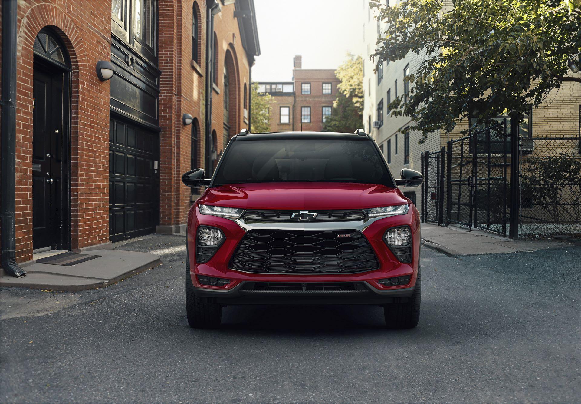 Chevrolet-Trailblazer-2021-10