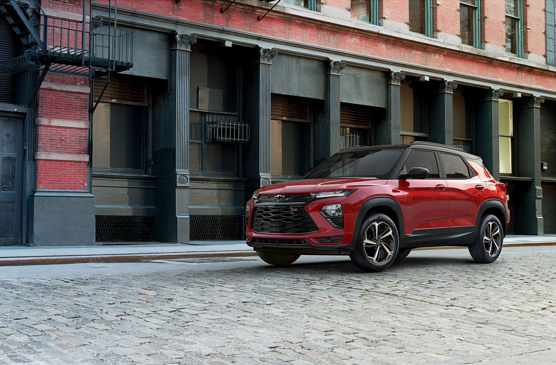 Chevrolet-Trailblazer-2021-11