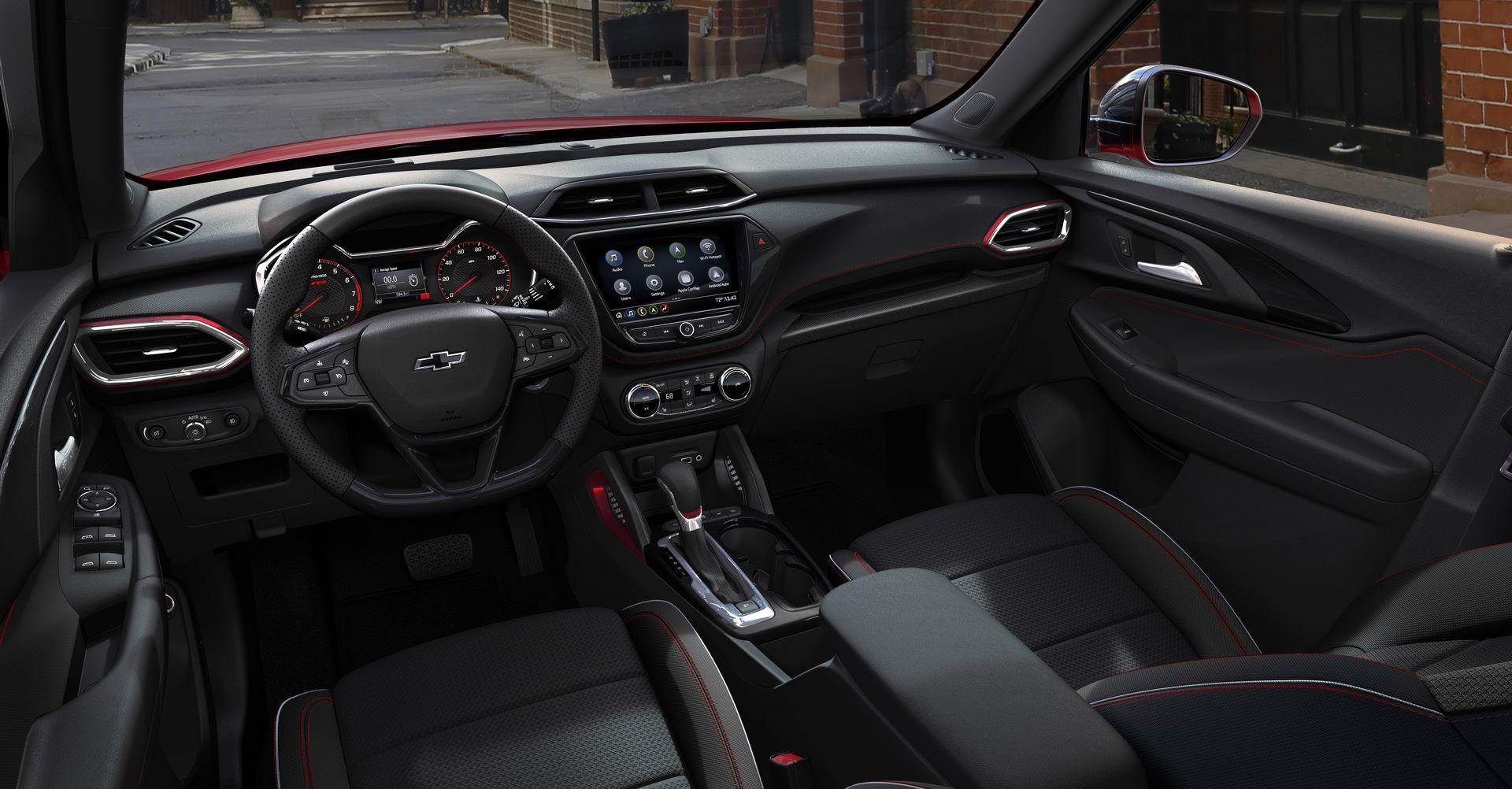 Chevrolet-Trailblazer-2021-12