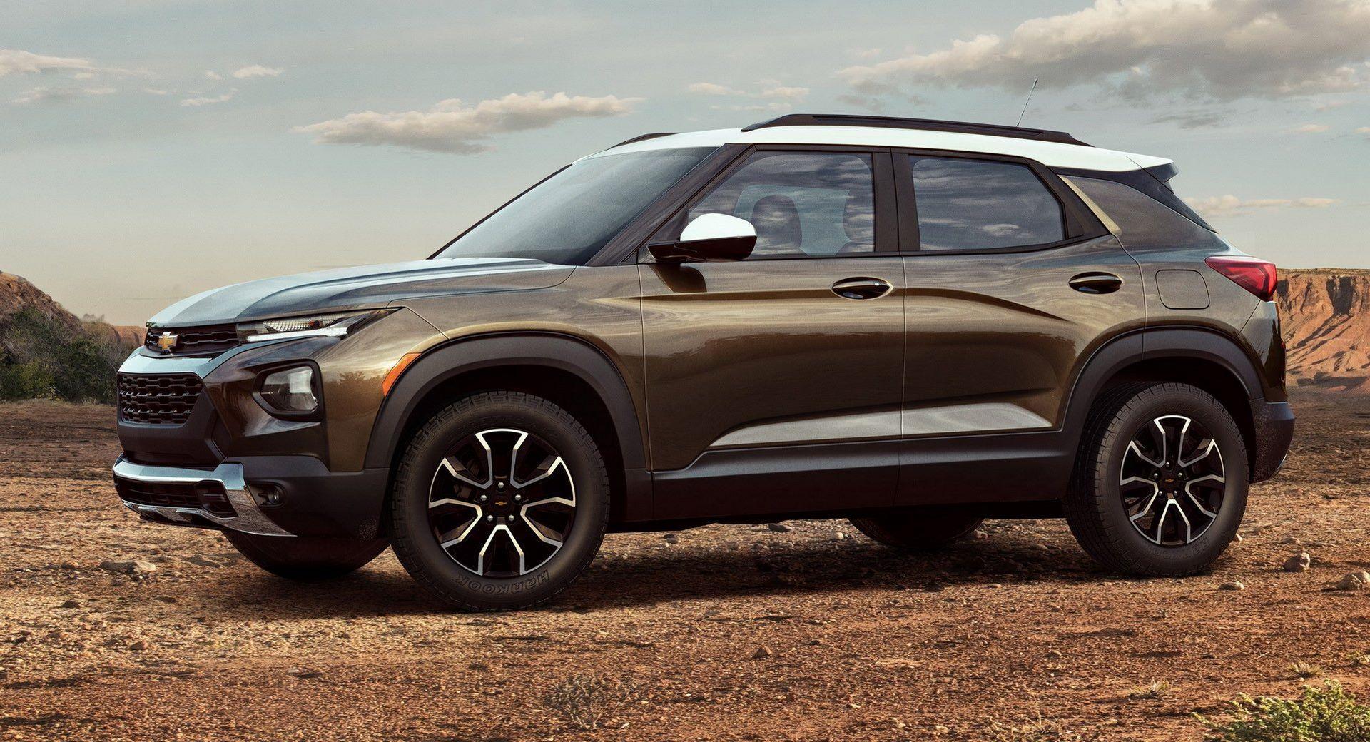 Chevrolet-Trailblazer-2021-13
