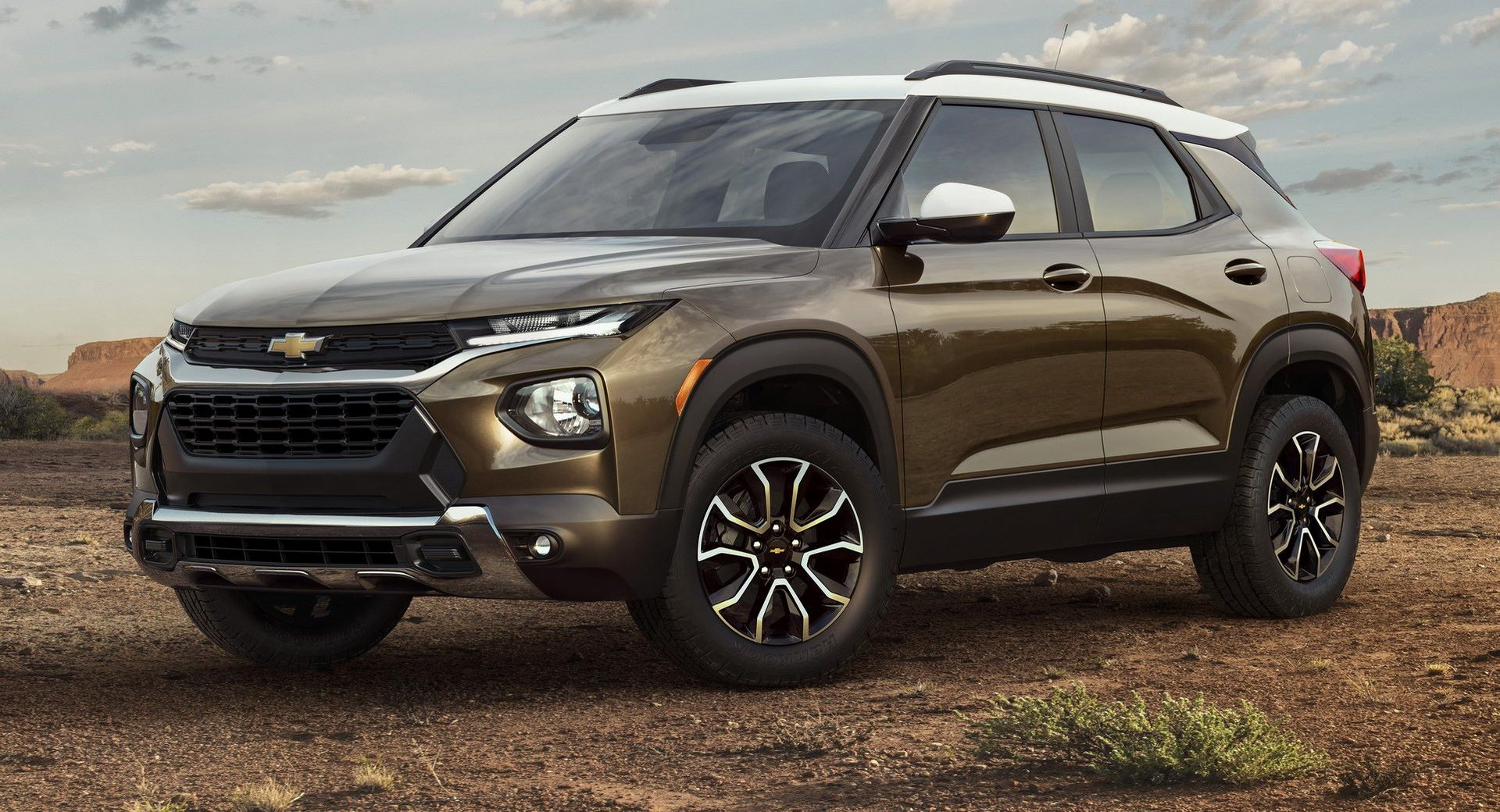 Chevrolet-Trailblazer-2021-14