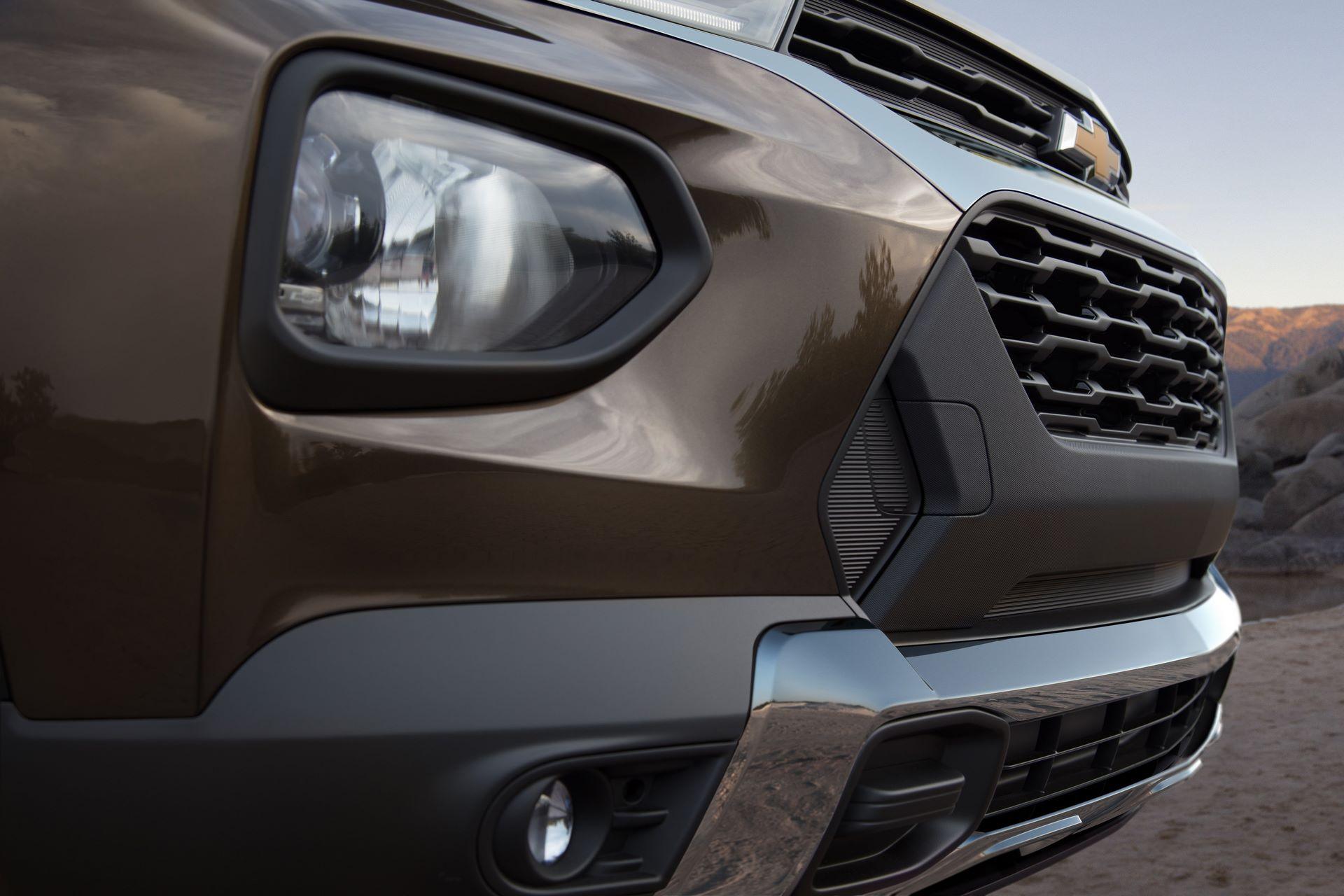 Chevrolet-Trailblazer-2021-16