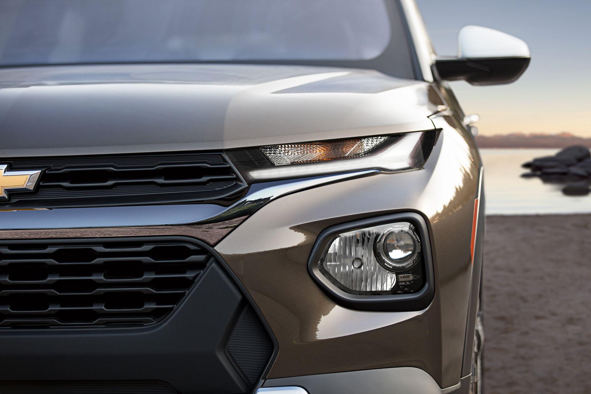 Chevrolet-Trailblazer-2021-18
