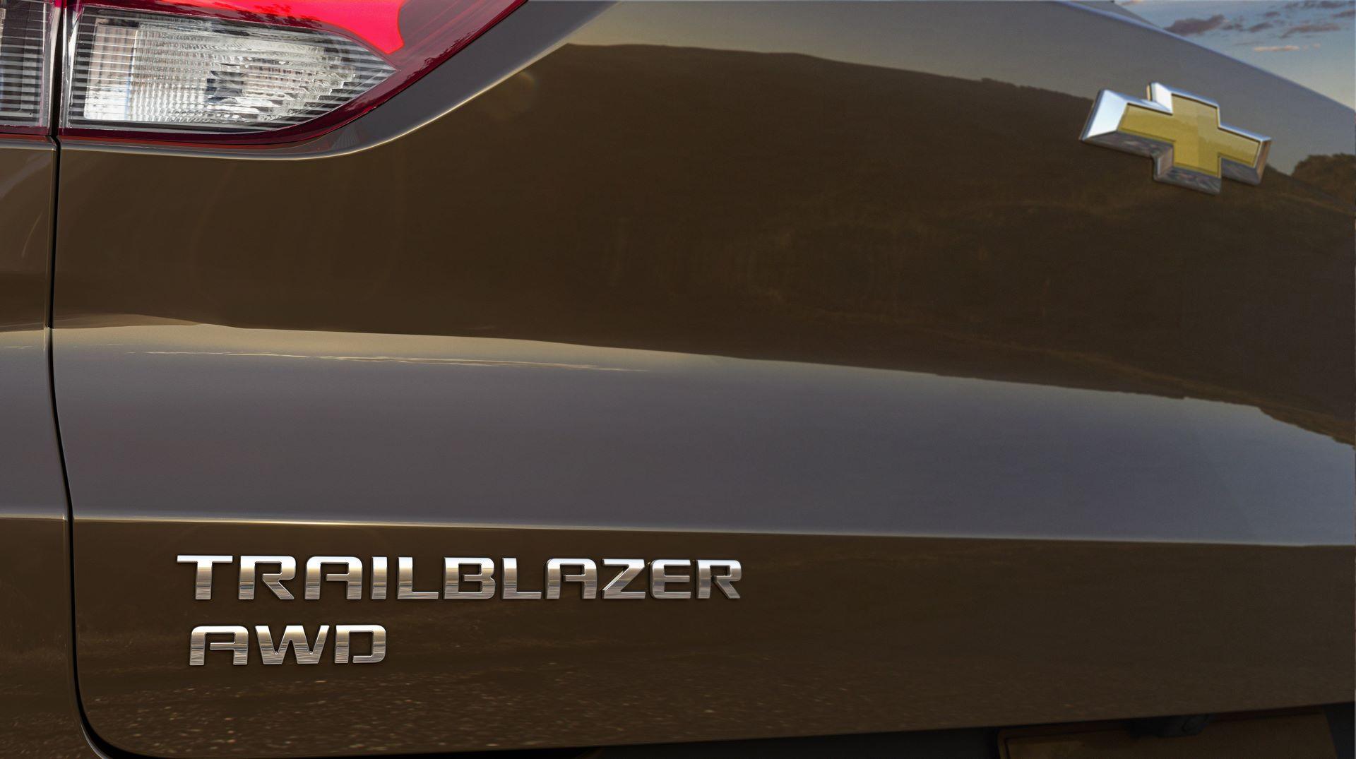 Chevrolet-Trailblazer-2021-19