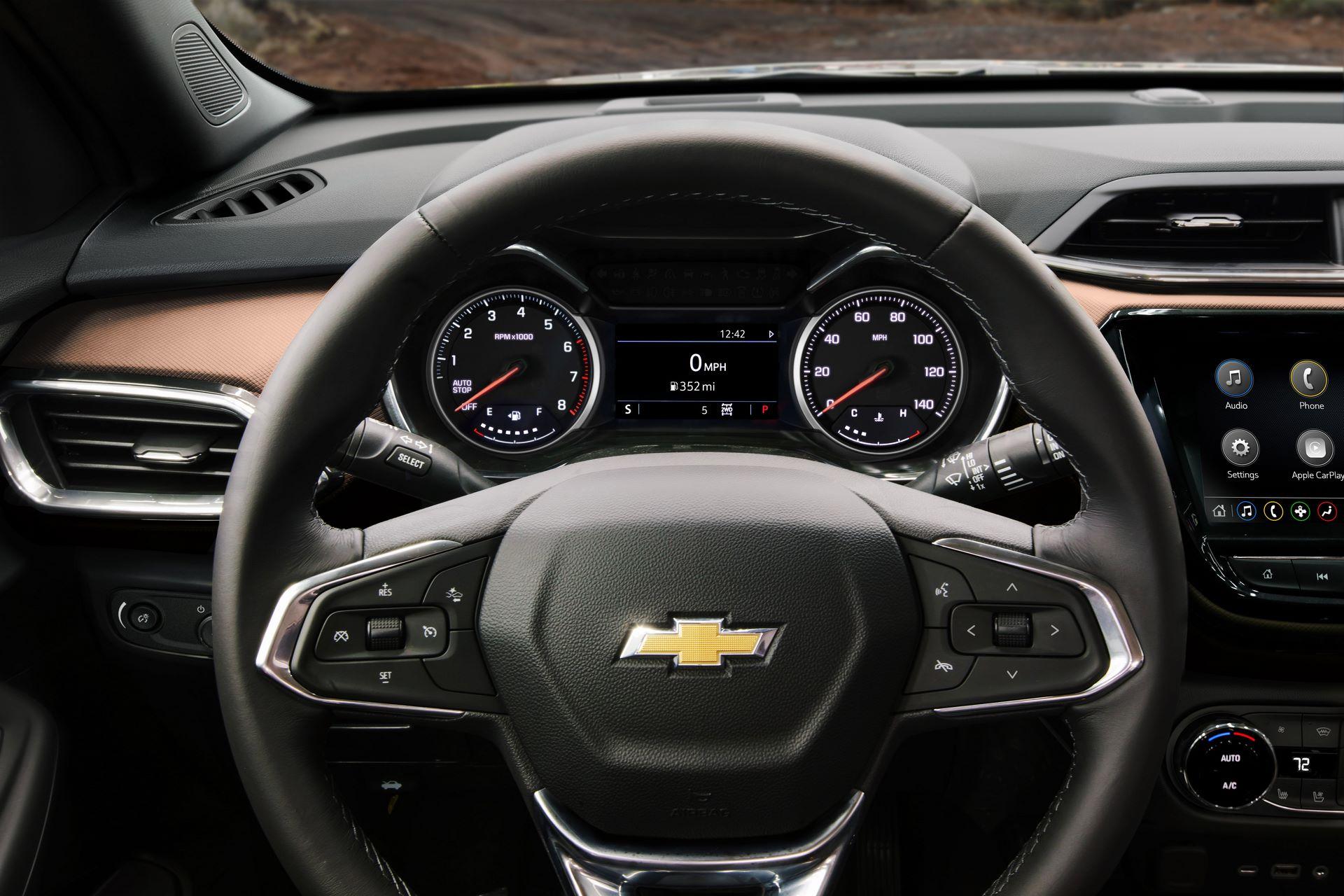 Chevrolet-Trailblazer-2021-2