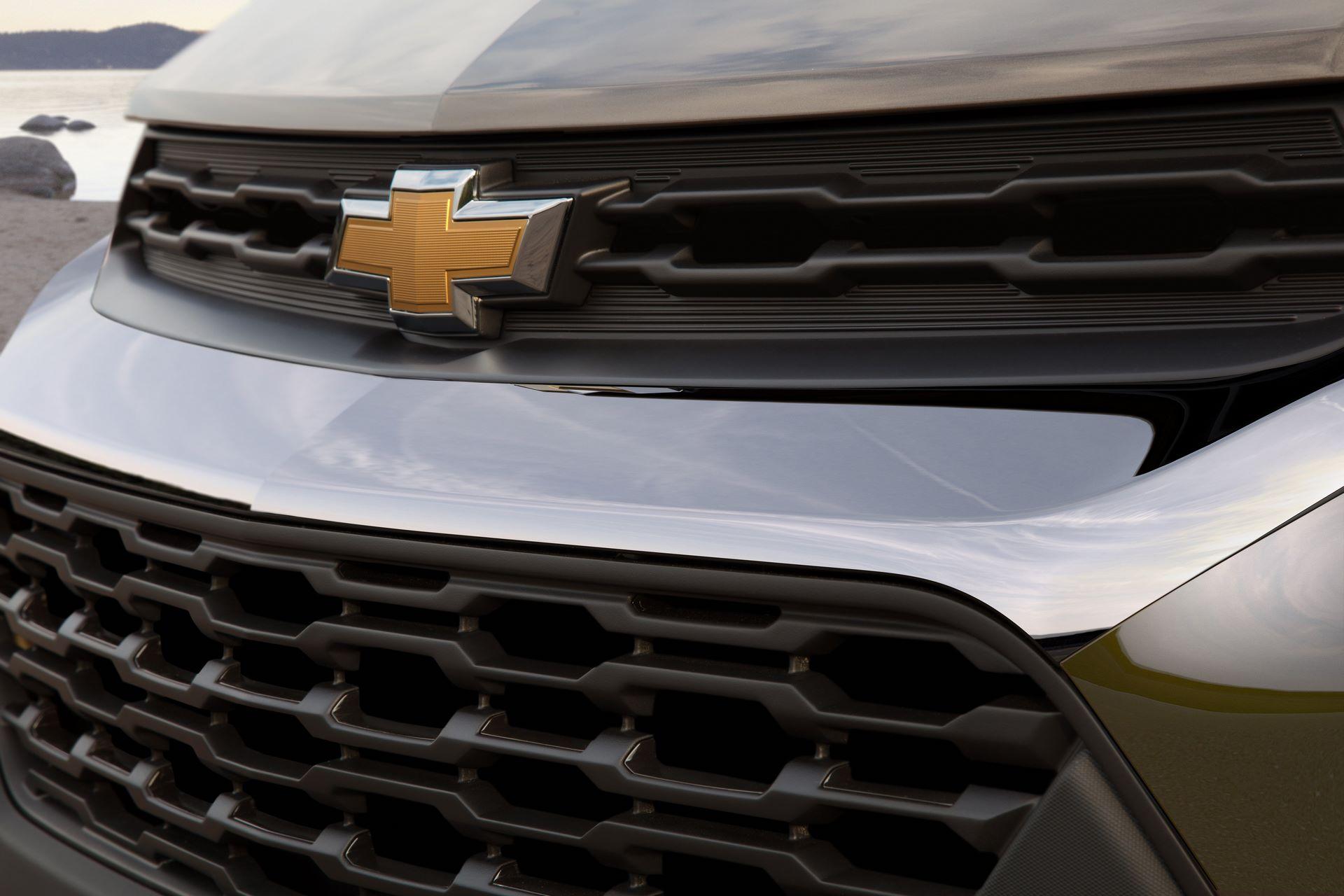 Chevrolet-Trailblazer-2021-20