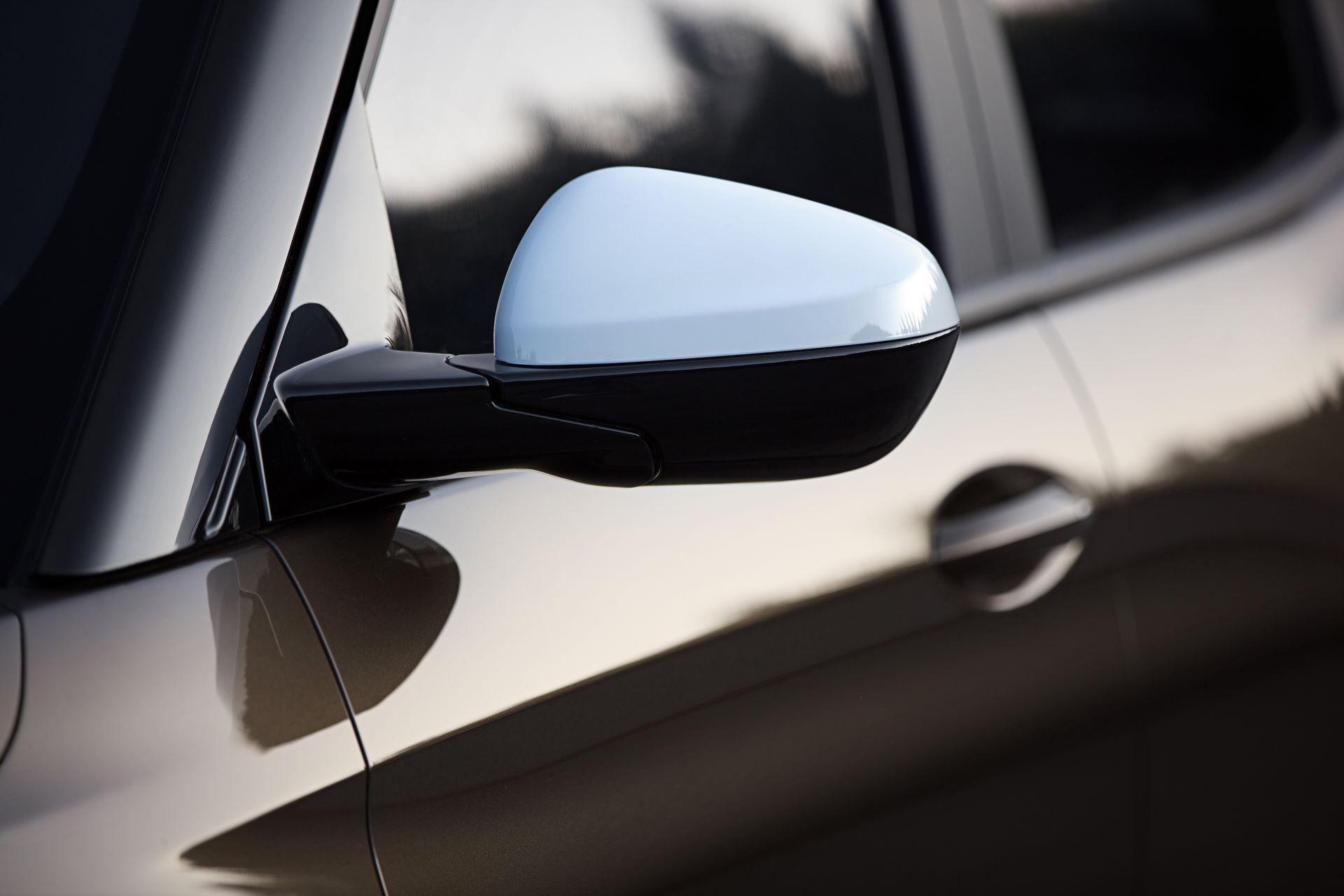 Chevrolet-Trailblazer-2021-21