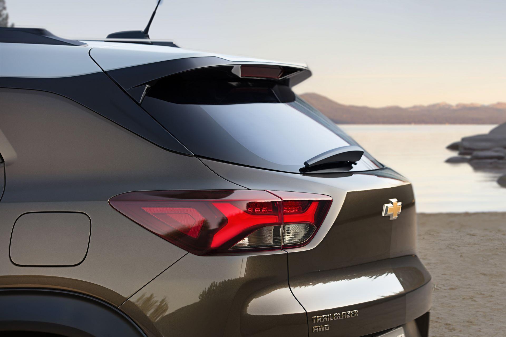 Chevrolet-Trailblazer-2021-22