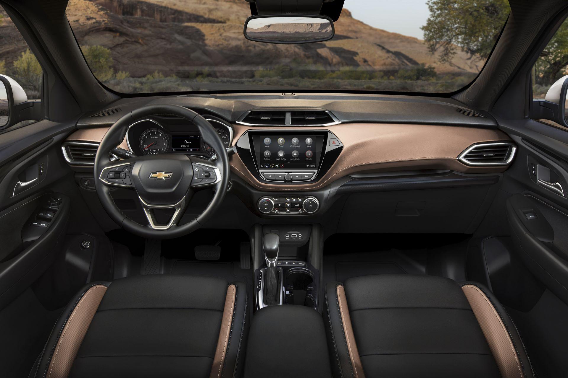 Chevrolet-Trailblazer-2021-26
