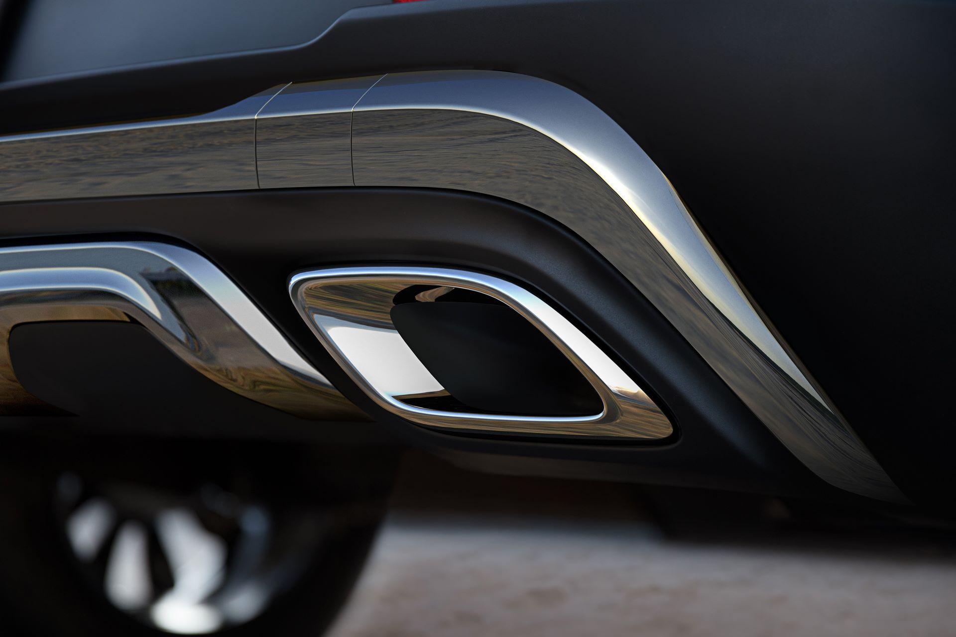 Chevrolet-Trailblazer-2021-28