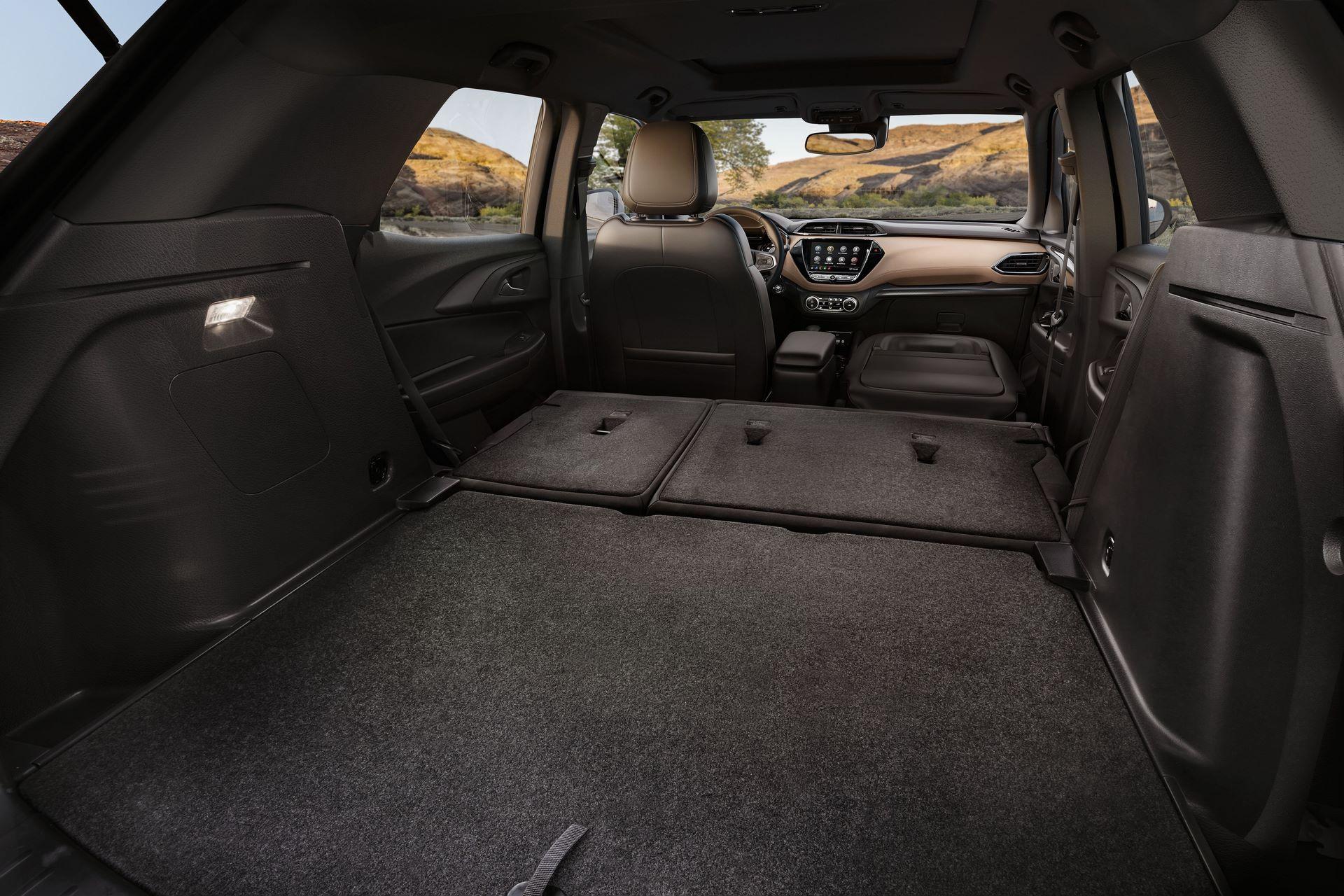 Chevrolet-Trailblazer-2021-29