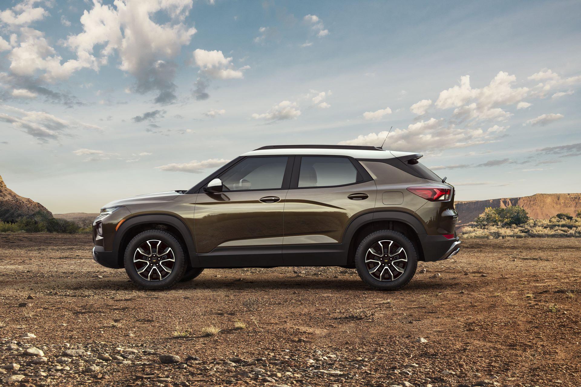 Chevrolet-Trailblazer-2021-3