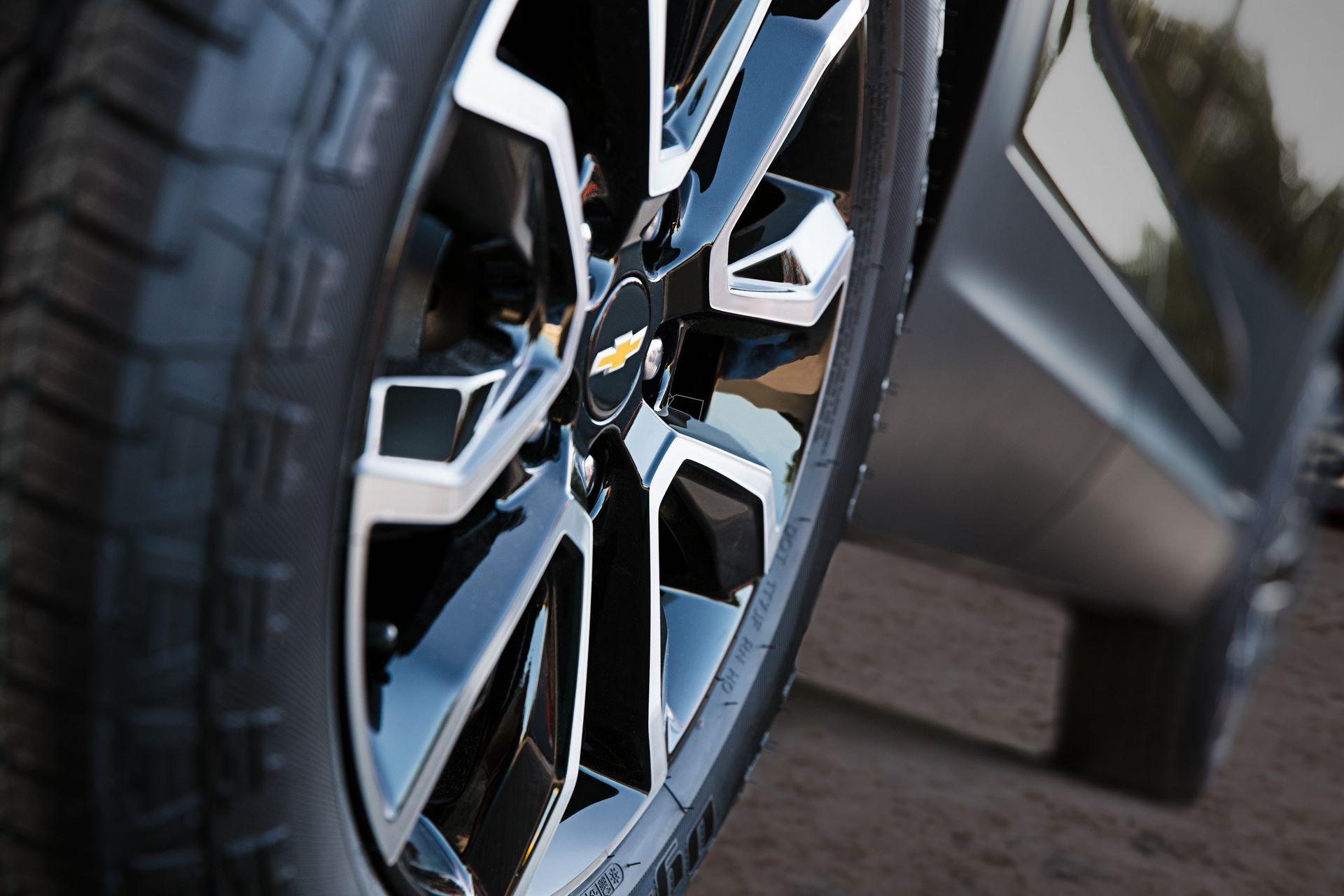Chevrolet-Trailblazer-2021-30