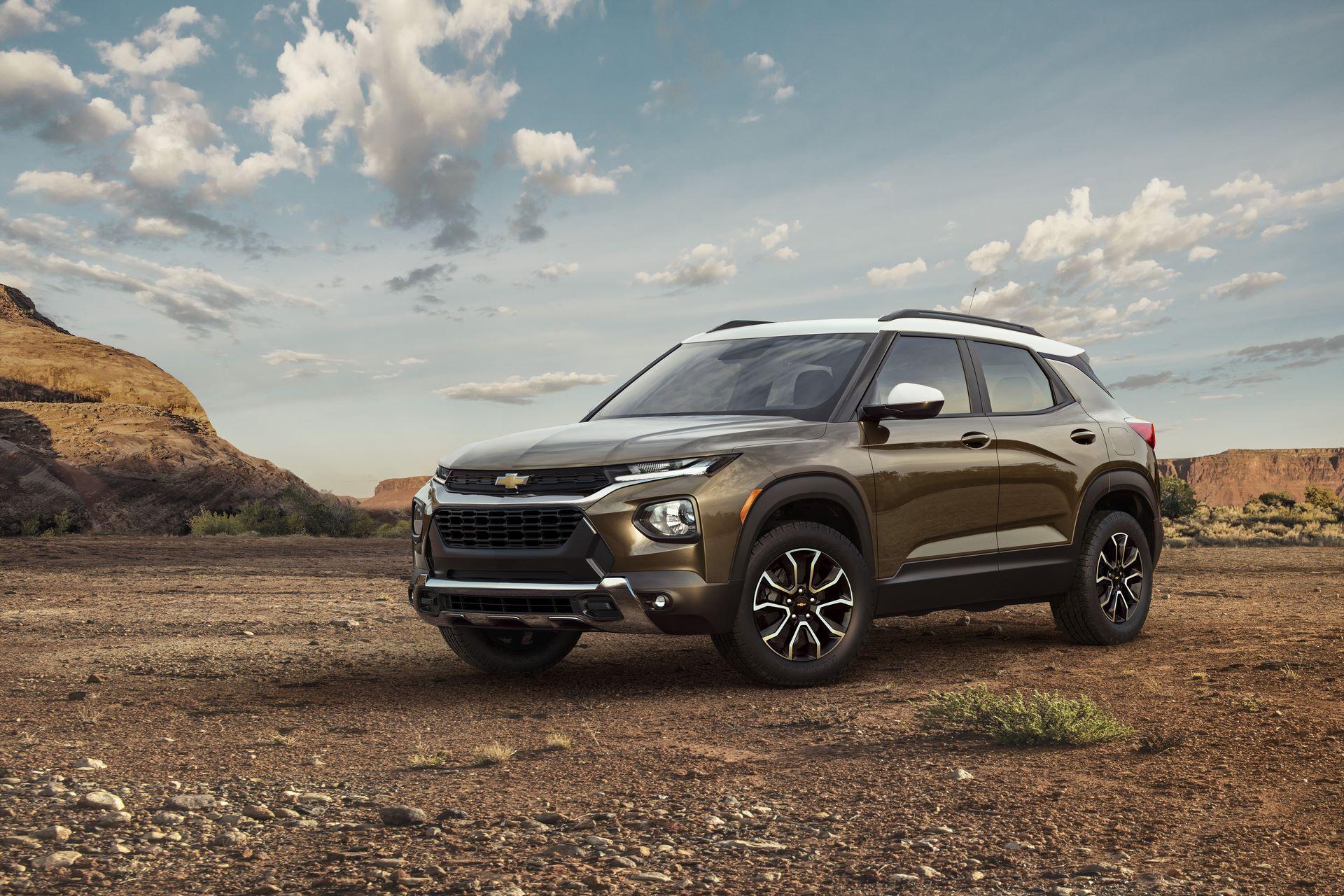Chevrolet-Trailblazer-2021-33