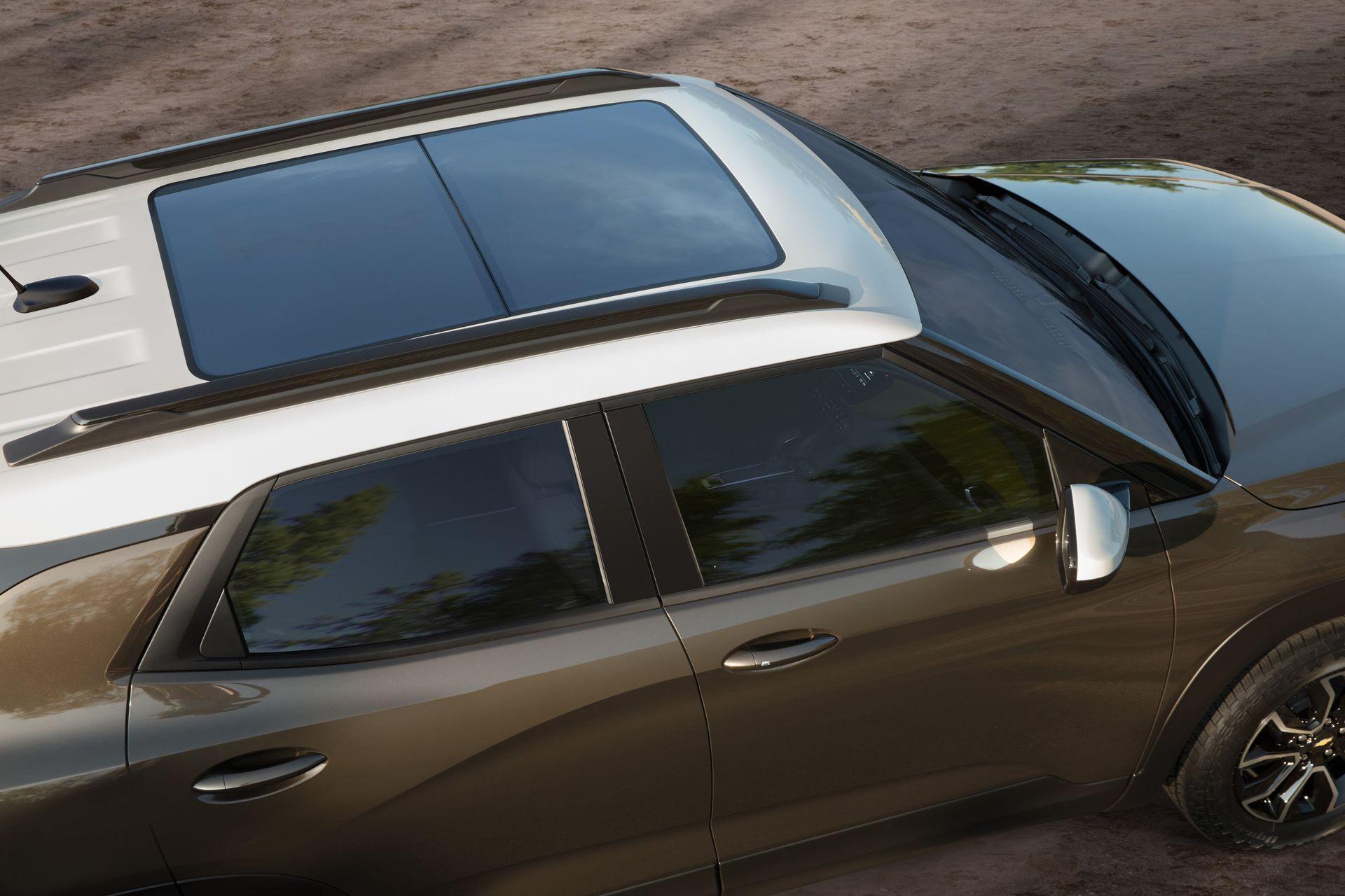 Chevrolet-Trailblazer-2021-34
