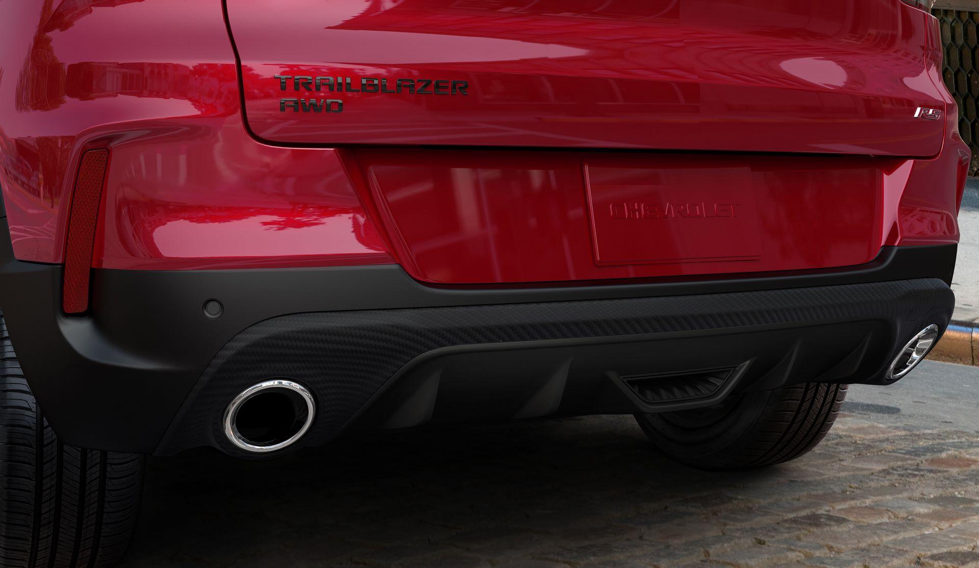 Chevrolet-Trailblazer-2021-4