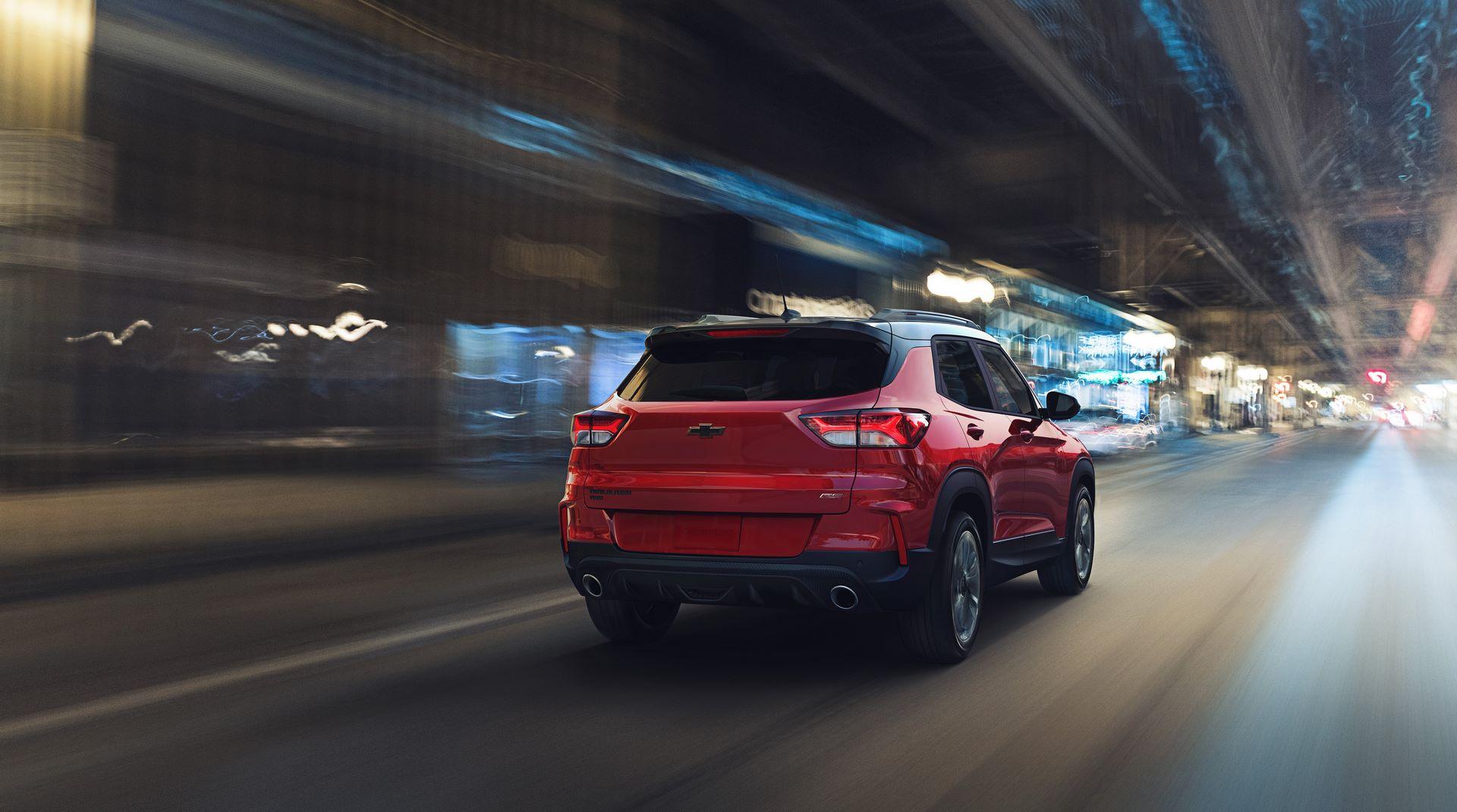 Chevrolet-Trailblazer-2021-7