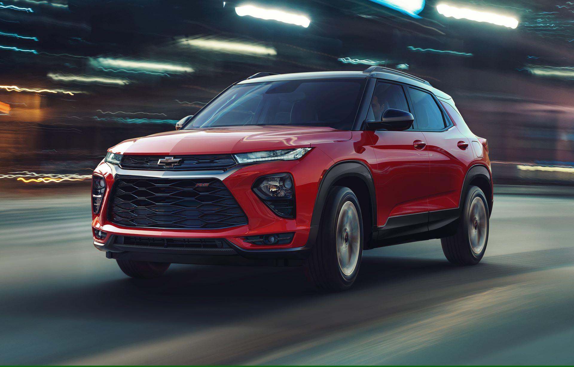Chevrolet-Trailblazer-2021-9
