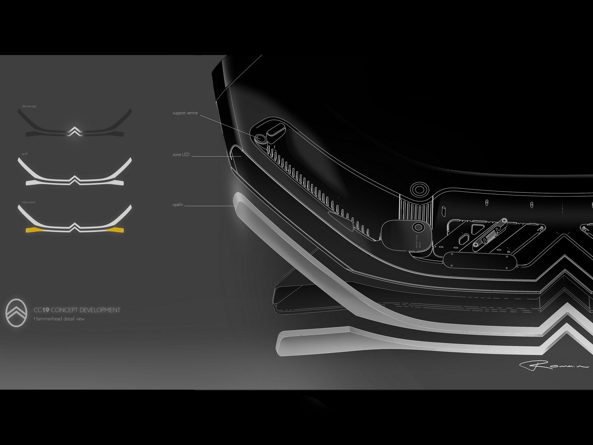 Citroen-19_19-concept-57