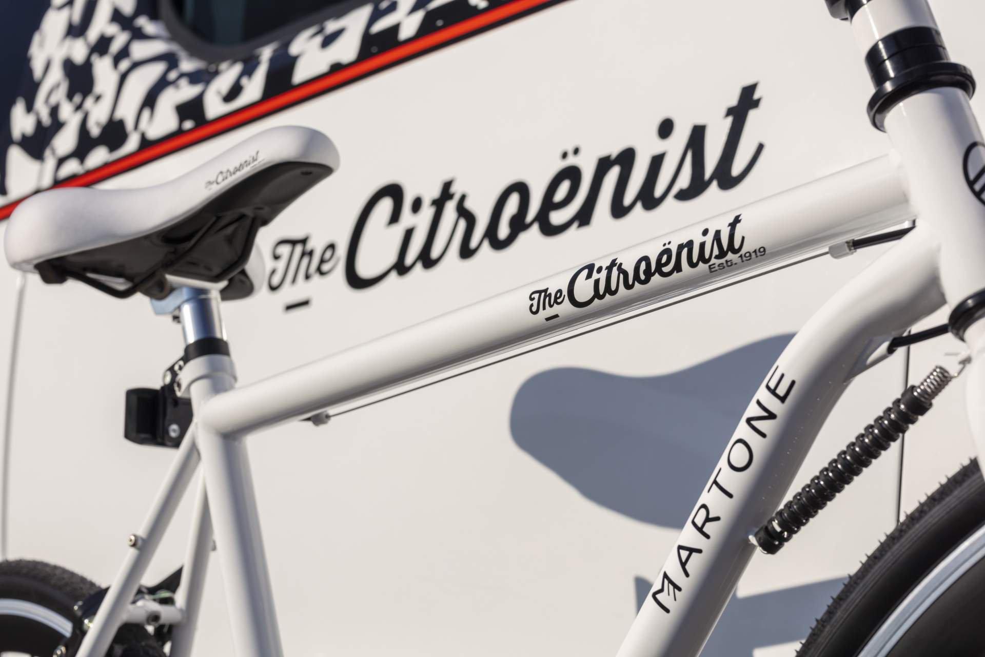 Citroen SpaceTourer The Citroenist Concept (12)