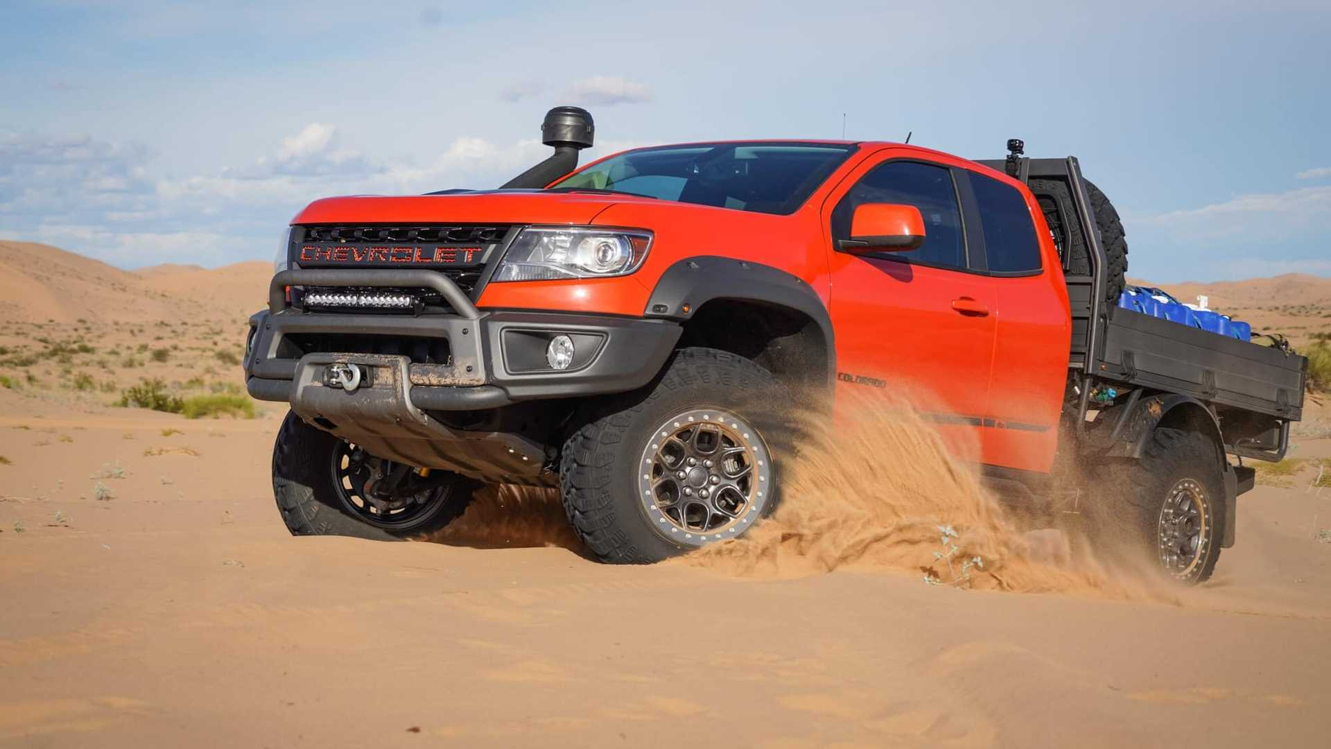 Chevrolet_Colorado_Bison_ZR2_Tray_Bed_concept_by_AEV0001