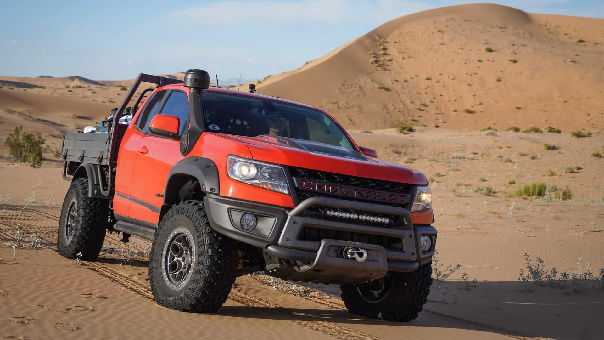 Chevrolet_Colorado_Bison_ZR2_Tray_Bed_concept_by_AEV0005