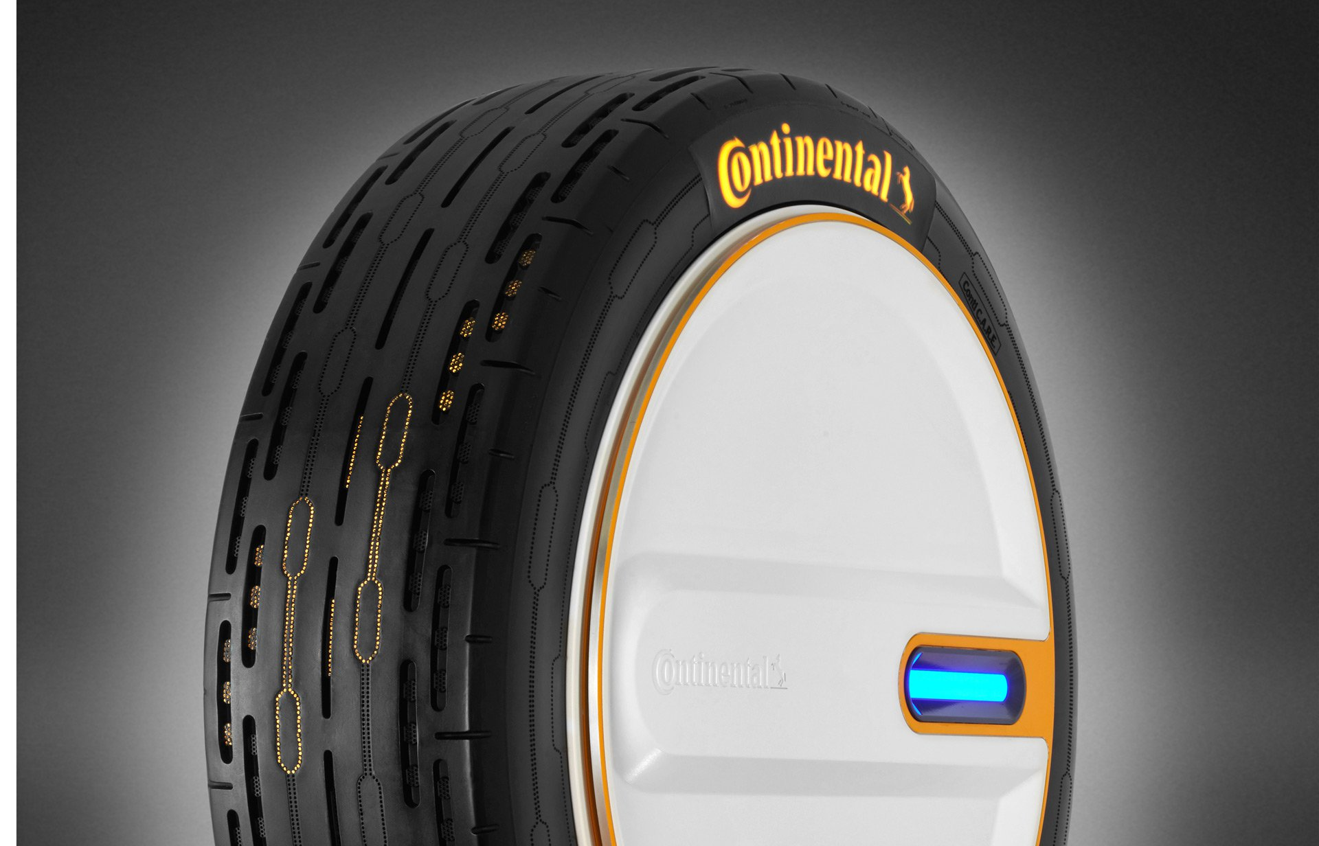 Continental-CARE-tire-technology-2