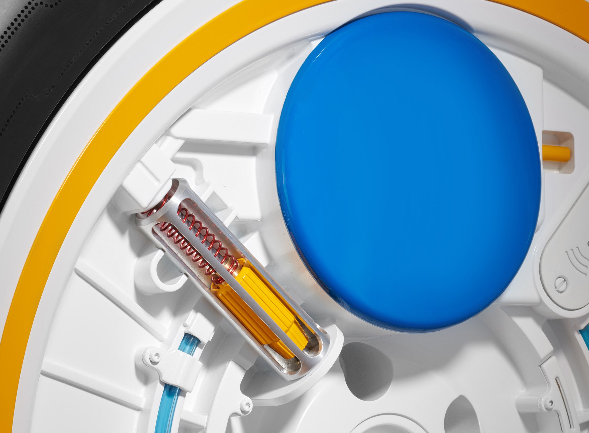 Continental-CARE-tire-technology-4